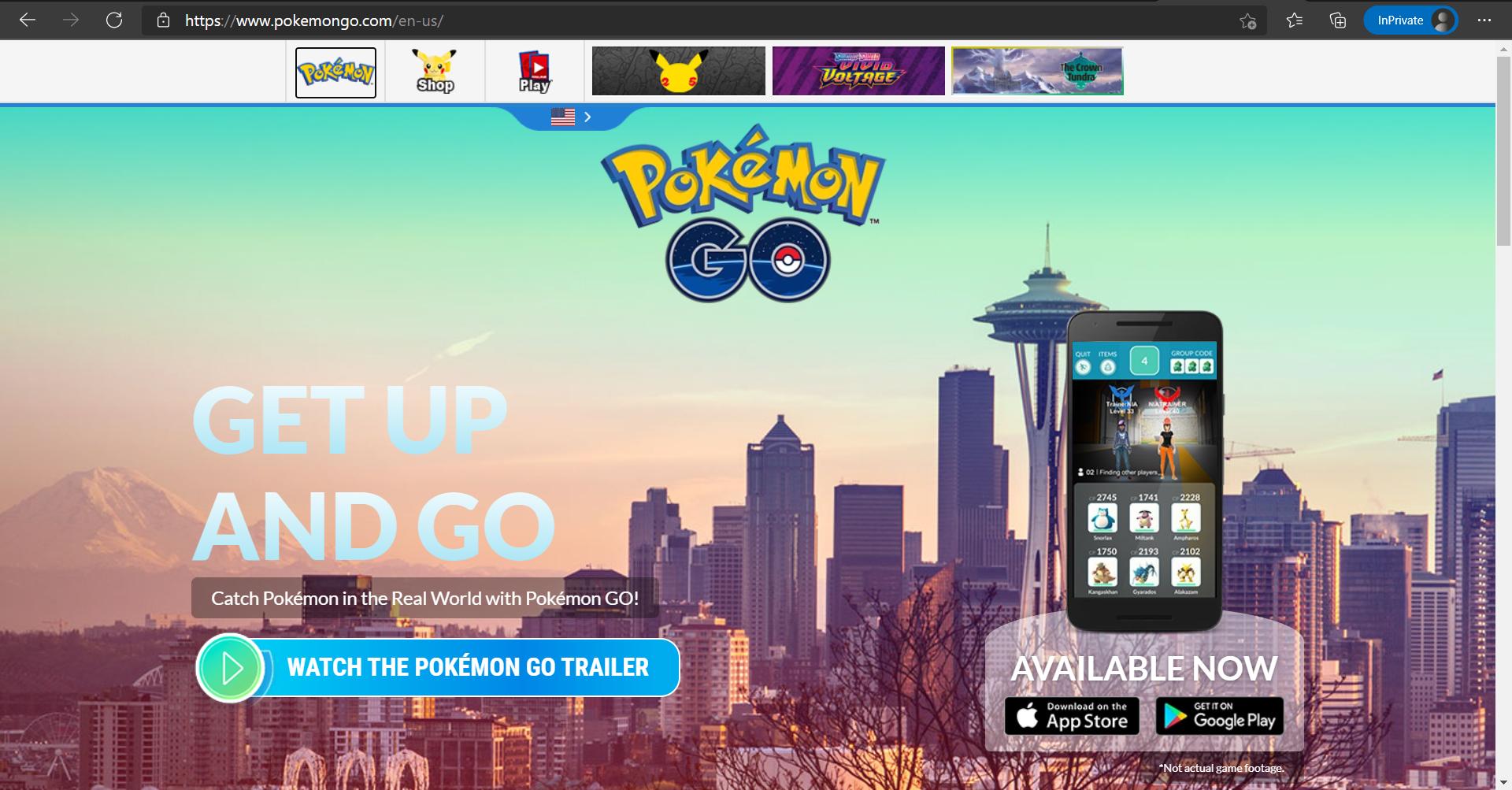 Free Pokemon Go Accounts and Passwords 2021 - Ask Bayou